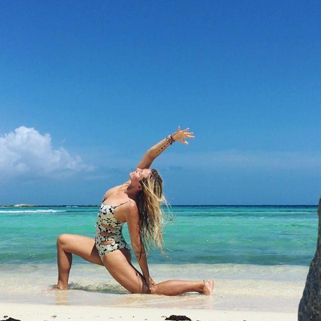 yoga-girl2