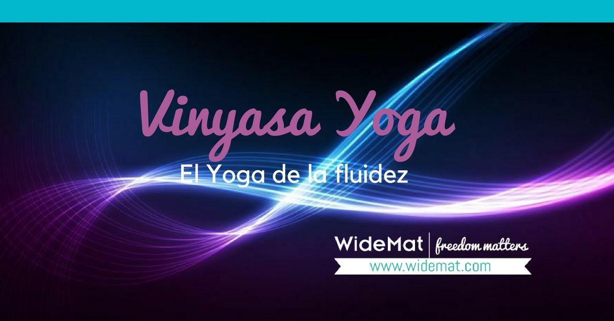 yoga para adelgazar elena malova clase 5