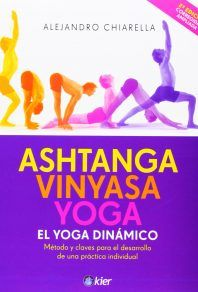 ashtanga-vinyasa-no-dvd