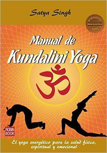 Haz clic en la imagen para ver el libro en Amazon