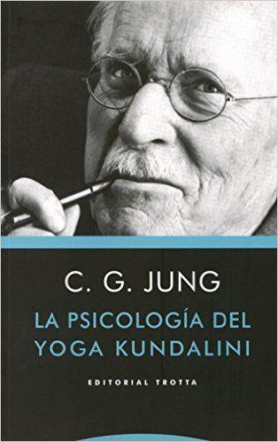Psicología Jung