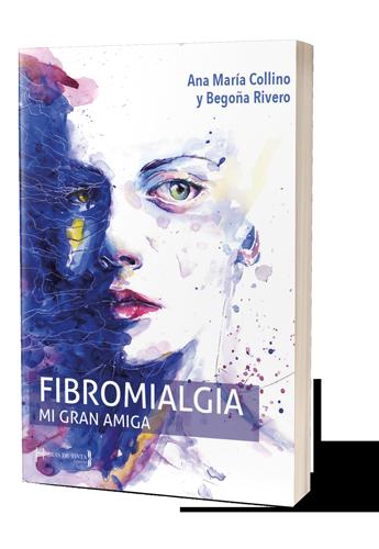 Fibromyalgia WideMat